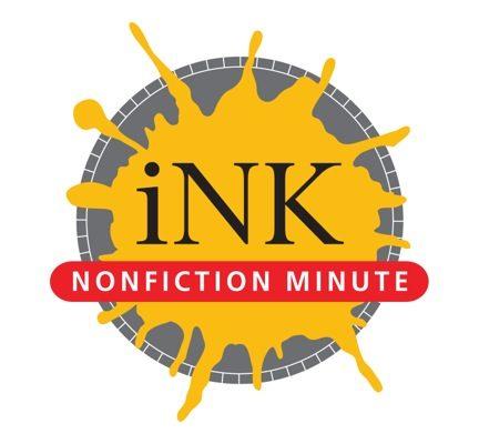 The Nonfiction Minute