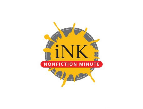 The Nonfiction Minute
