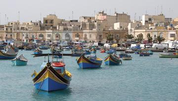 Mysterious Malta – The wonders of an ancient Mediterranean island