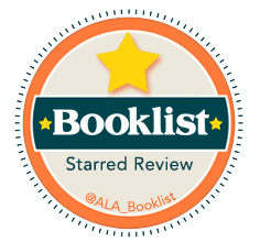 Published Books List